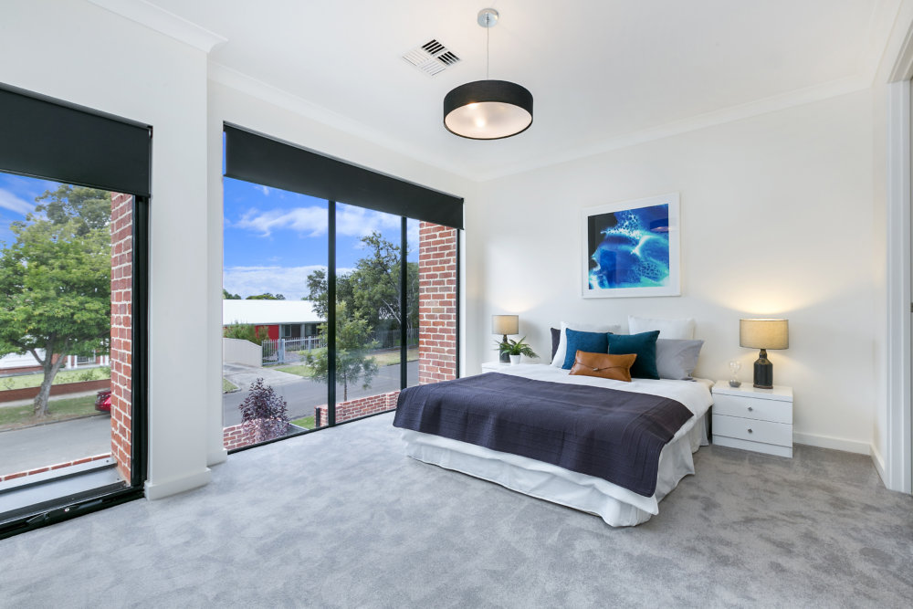 ALL SOLD – Excellence on Central Avenue Magill
