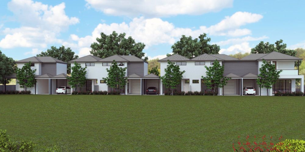 $479,000Dutton in Hectorville currently under construction completion in April