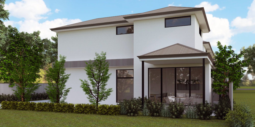 $469,000Dutton in Hectorville move in next month