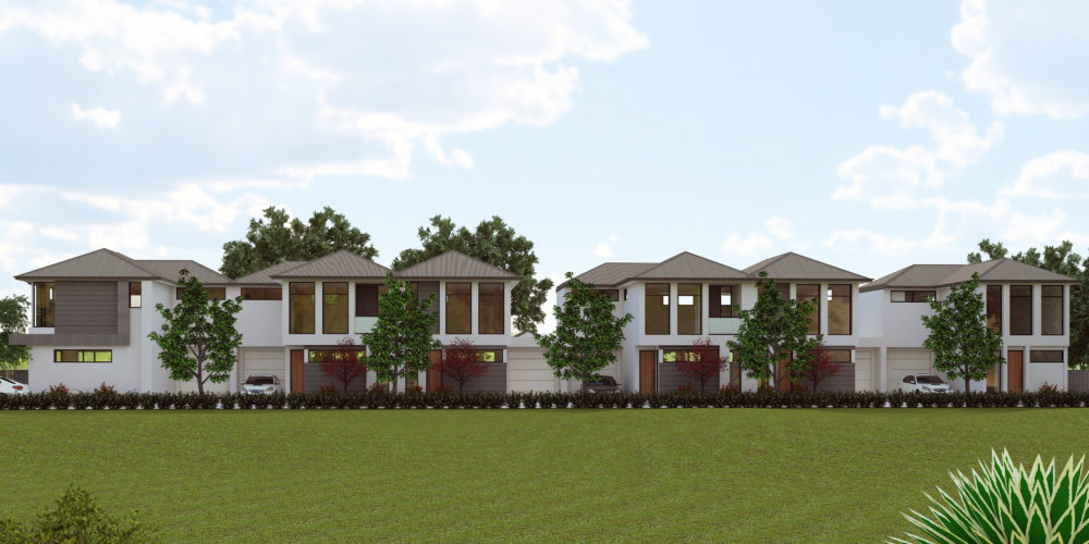 $399,000Dutton in Hectorville off the plan construction to commence soon