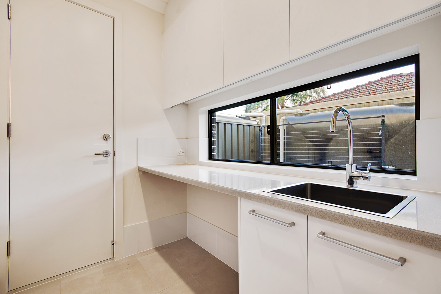 All SOLD – Amanda Street – Mills Street Campbelltown now commencing