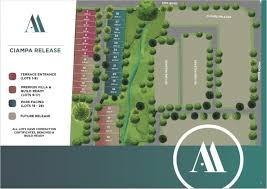 Land for Sale in Adore Mount Barker